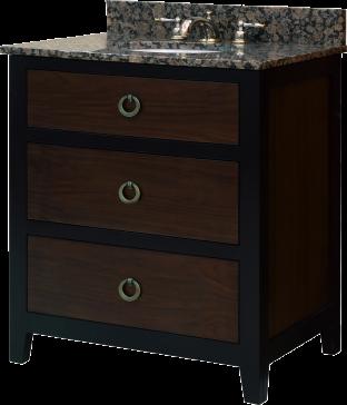 Sagehill Designs UW3021D image-1
