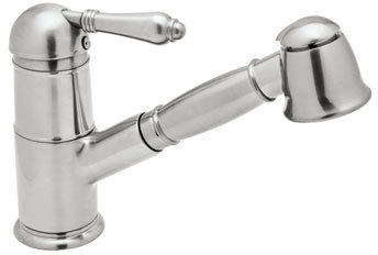 Rohl A3410 image-2