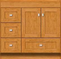 Strasser Woodenworks 23.194