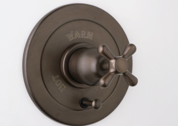 Rohl ARB7400 image-1
