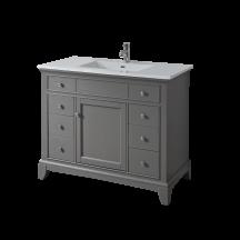Fairmont Designs 1503-V42