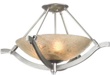 Kalco Lighting 6195 image-1