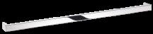 Cool Lines PL1360/24SAT