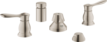 Grohe 24033 image-2