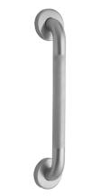 Jaclo 11218KN-SS