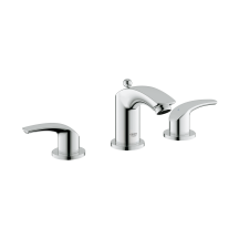 Grohe 20294