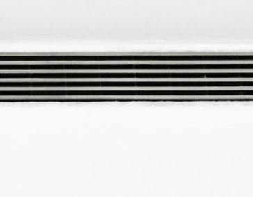 Infinity Drain S-AG 3848 image-2