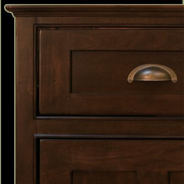 Sagehill Designs SS3021D image-5