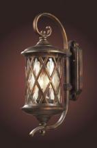 ELK Lighting 42031/2