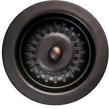 Premier Copper D-132ORB image-1