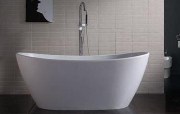 Hastings NOUVEAU-TUB image-3