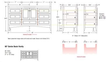 Strasser Woodenworks 32.901/32.909 image-2