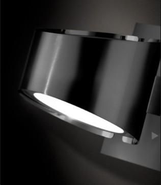Estiluz A-2520BF image-1