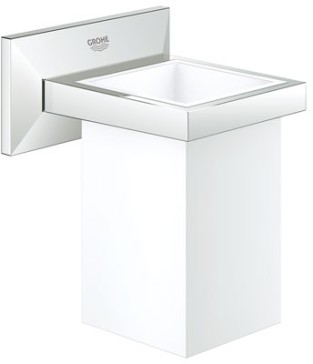 Grohe 40493000 image-1