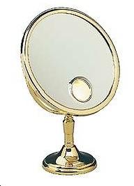 French Reflection 7254/GB/I image-1