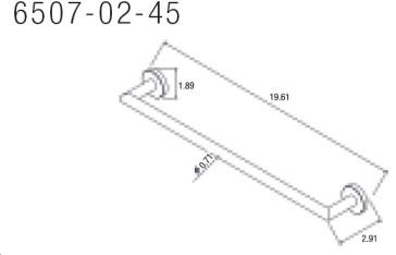 Nameeks 6507-02-45 image-2