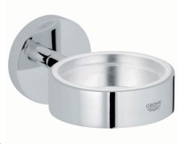 Grohe 40369