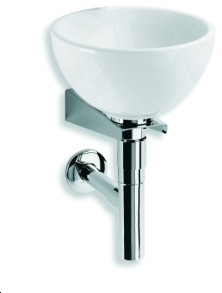 WS Bath Collection Grepia 6622 image-1