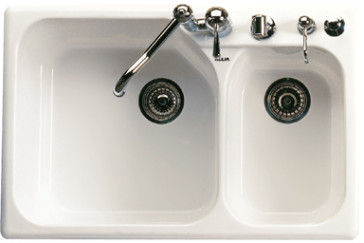 Rohl 6317 image-3