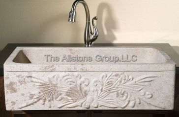 The Allstone Group KF4020SB image-1