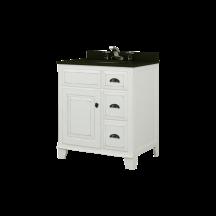Sagehill Designs VQ3021D