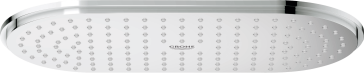 Grohe 27862000 image-1