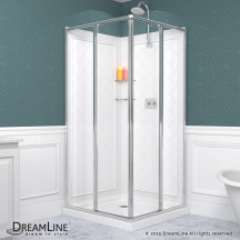DreamLine DL-6150-01