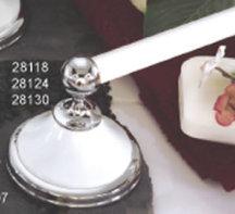 JVJ Hardware 28118