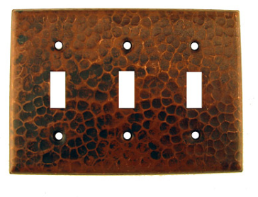 Premier Copper ST3 image-1