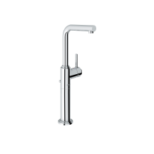 Grohe 32655