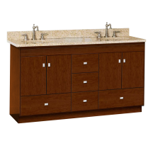 Strasser Woodenworks 25.101