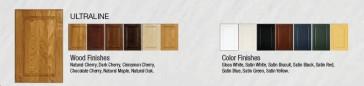 Strasser Woodenworks 60.166 image-3