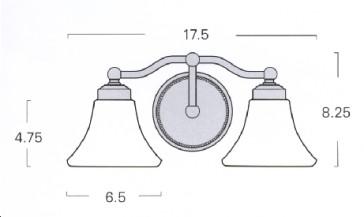 Norwell Lighting 9662 image-2