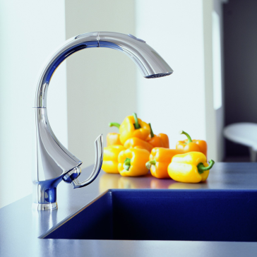 Grohe 32071 image-3