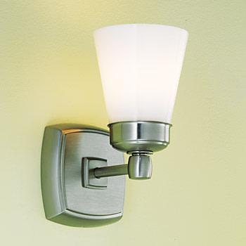 Norwell Lighting 8931 image-1