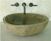 Terra Acqua Rivenrock Amber