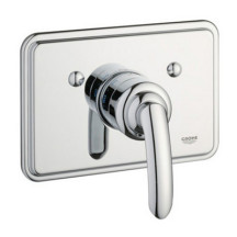 Grohe 19263