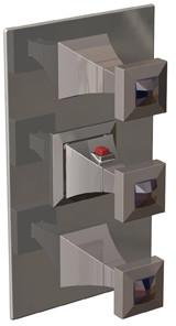 Rubinet 4SIC image-2