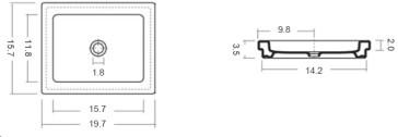 Bissonnet 21110 image-2