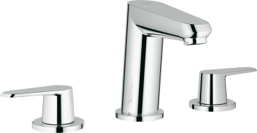 Grohe 20215002 image-1