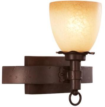 Kalco Lighting 4201 image-1