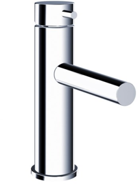 Blu Bathworks TSP101 image-1
