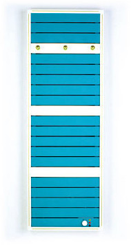Runtal Radiators TW9 image-2