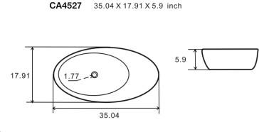 Nameeks CA4527 image-2