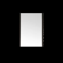 Avanity LOFT-M24-DW