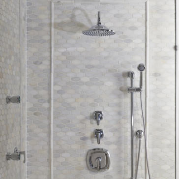 American Standard 1660.610 image-4