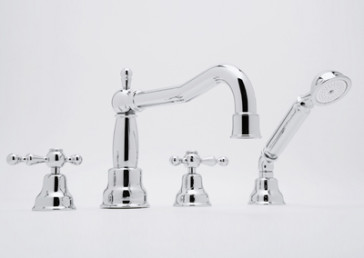 Rohl AC262 image-1
