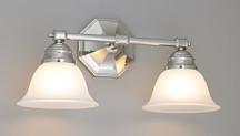 Norwell Lighting 8942