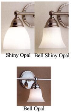 Norwell Lighting 8581 image-2