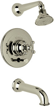 Rohl ACKIT31 image-2